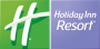 HolidayInnResortsLogo