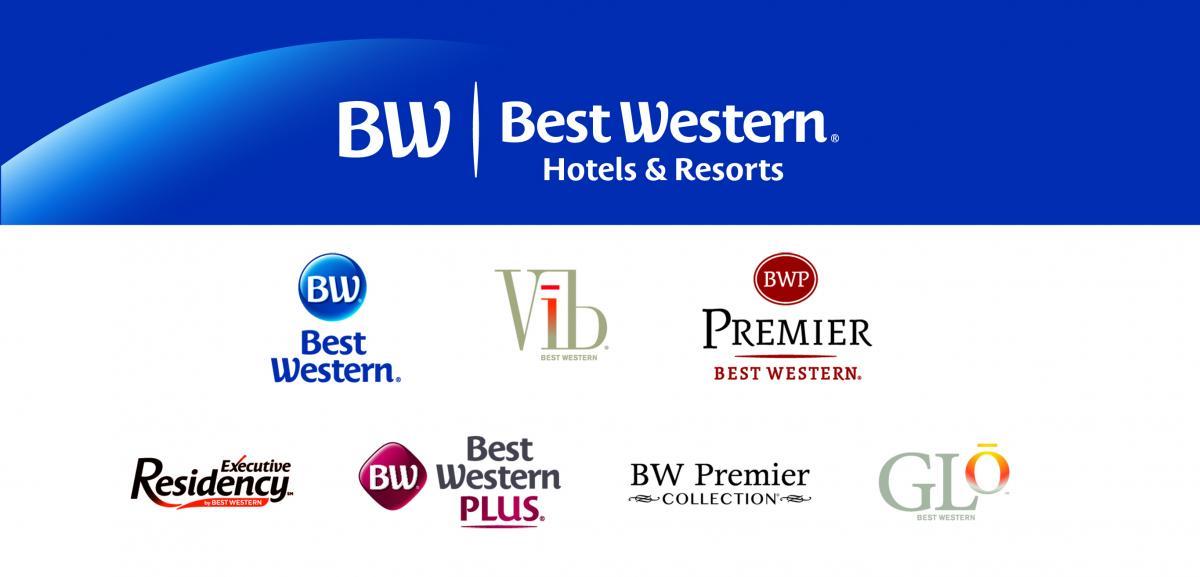 Bw Best Western Hotels Resorts